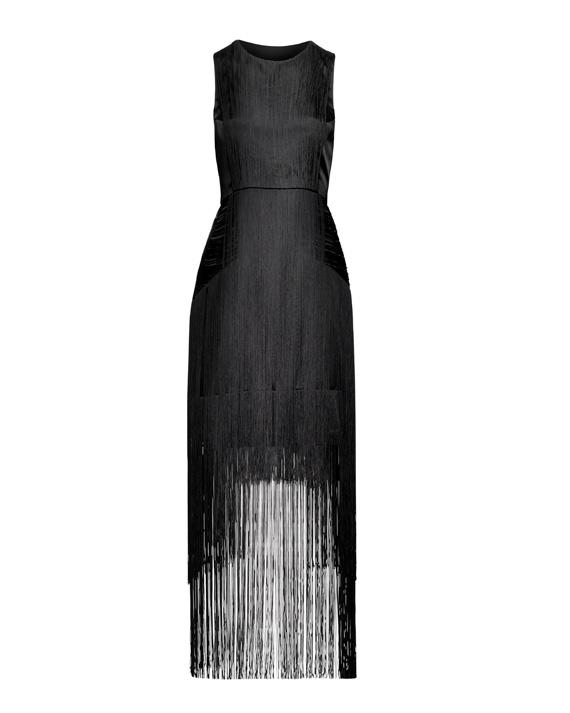 H&M Conscious Exclusive Spring 2013 Collection