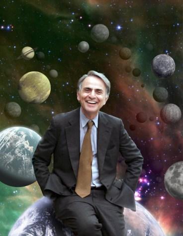 Carl Sagan shares Iris Sagan last name from AI The Somnium Files