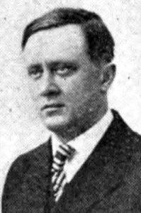 William S. Harley 1880-1943