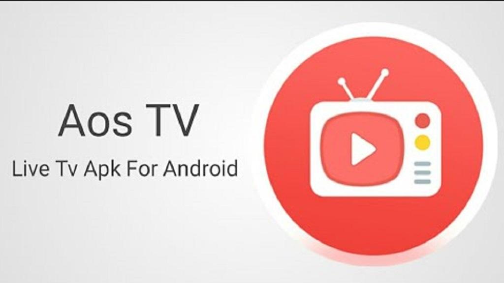 300+ টিভি চ্যানেল দেখুন আপনার মোবাইল ফোন থেকে