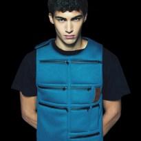 letasca-pockets-vest-reversible-functional-fashion-cool-neoprene-camouflage-camo-jpeg