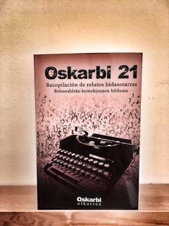 OSKARBI 21 (MONA JACINTA)