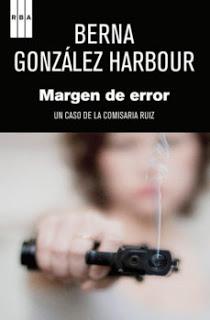 MARGEN DE ERROR (MONA JACINTA)