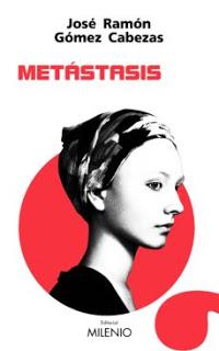 METÁSTASIS (MONA JACINTA)