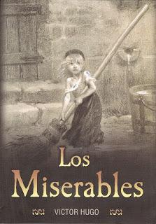 LOS MISERABLES (MONA JACINTA)