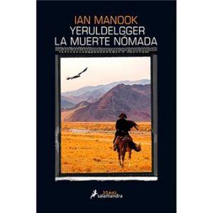 LA MUERTE NÓMADA (MONA JACINTA)