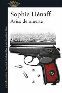 AVISO DE MUERTE (MONA JACINTA)