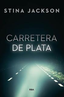 CARRETERA DE PLATA (MONA JACINTA)