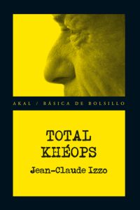 TOTAL KHÉOPS (MONA JACINTA)
