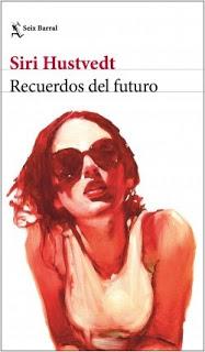 RECUERDOS DEL FUTURO (MONA JACINTA)