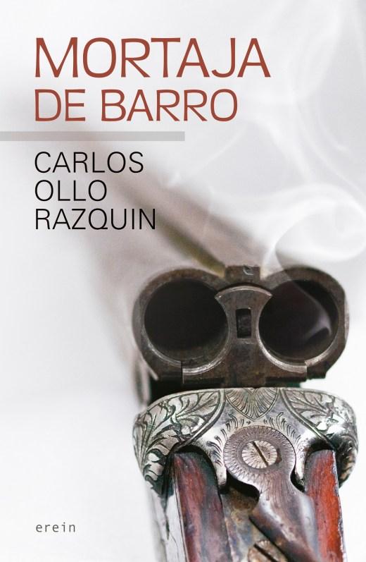 MORTAJA DE BARRO (MONA JACINTA)