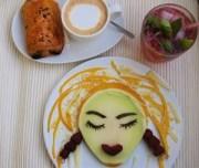 desayuno-dieta