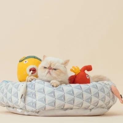 貓玩具推薦
