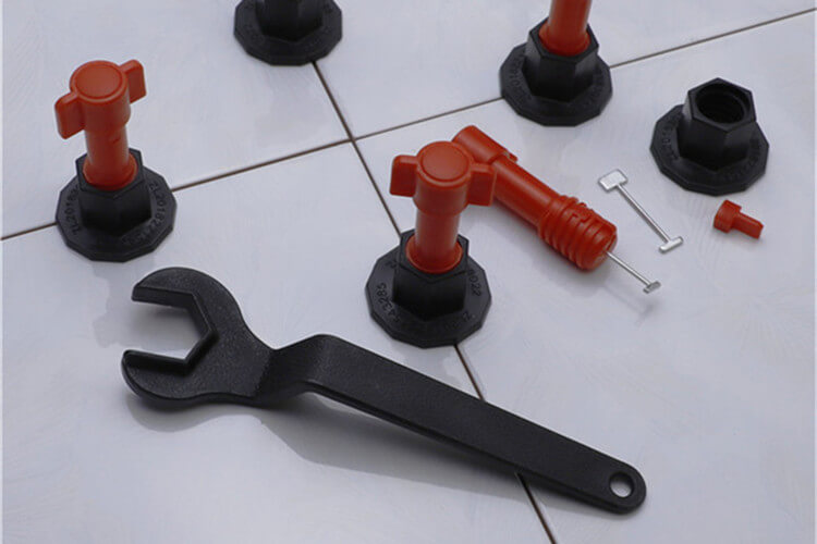 the 9 best useful tile leveling systems