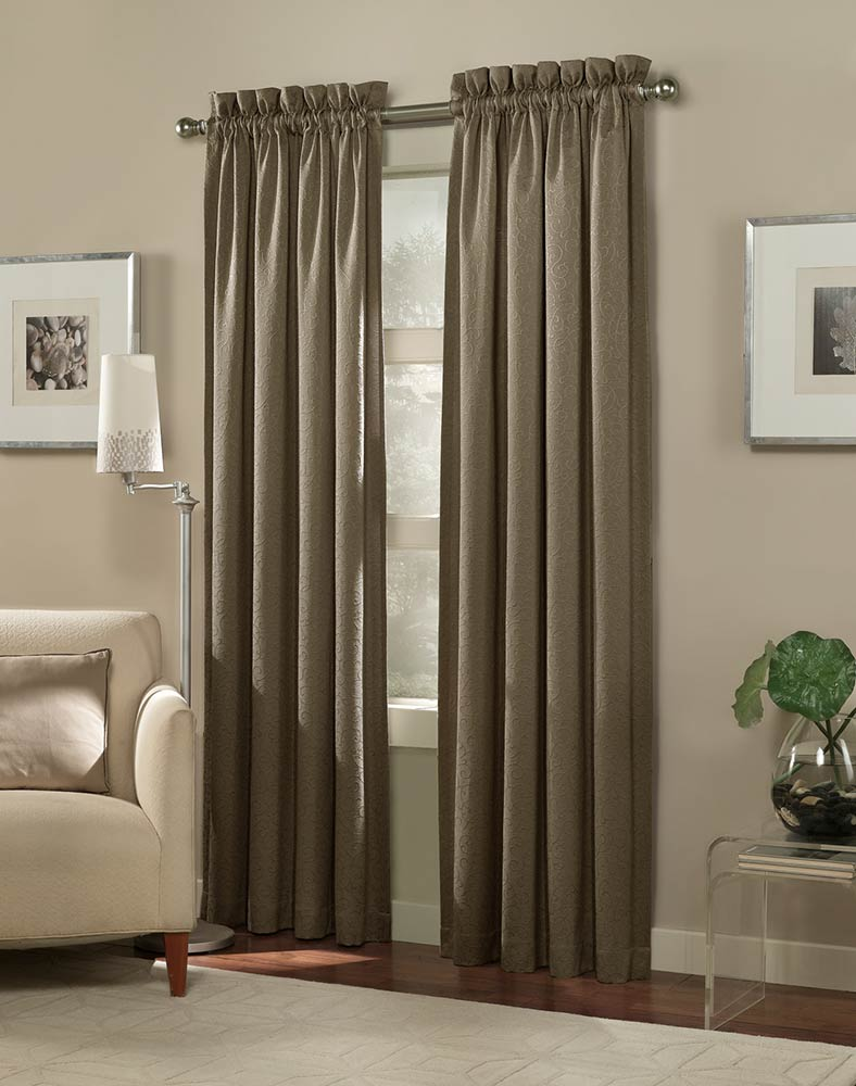 we found some beautiful curtain ideas