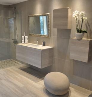 nivault carrelage salle de bain
