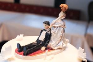 Dj Hochzeit Peine