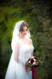 Dj Hochzeit Hannover