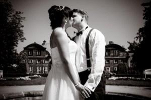 Bernburg Hochzeit Dj