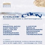 coloraction-Montese