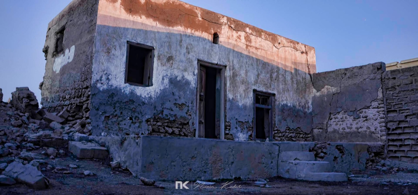 Jazirat-Al-Hamra-3