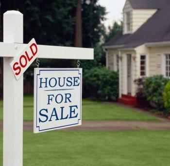Sell Home Fast Atlanta