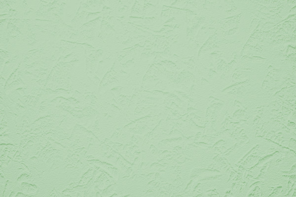 Mint Green Wall