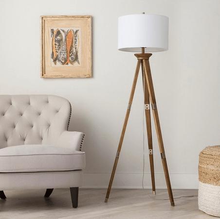 5. Lamp