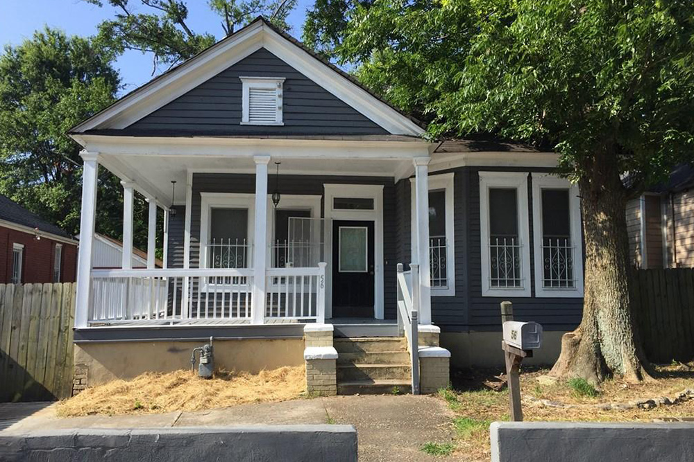 Under conyers realtor for Two story homes under 200k