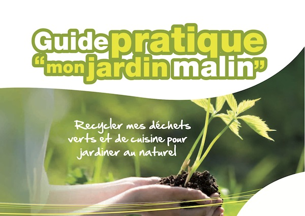 guide jardin malin