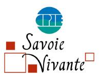 cpie-savoie-vivante