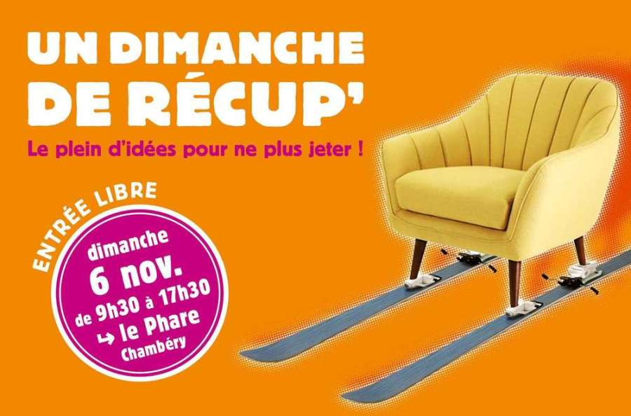 4183_391_dimanche-de-recup-banniere