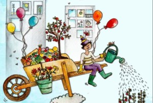 Sortons les poisons de Chambéry, débarrassez-vous de vos pesticides le 6 avril 2019 !