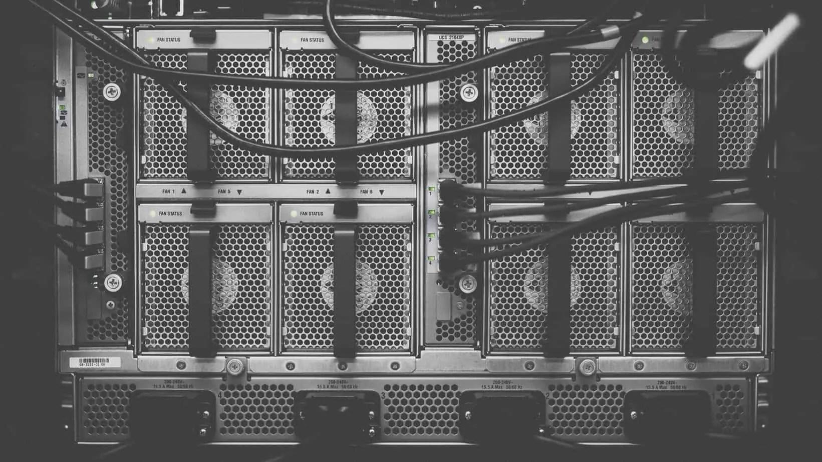 PC Computer repair Cardiff NiwTech