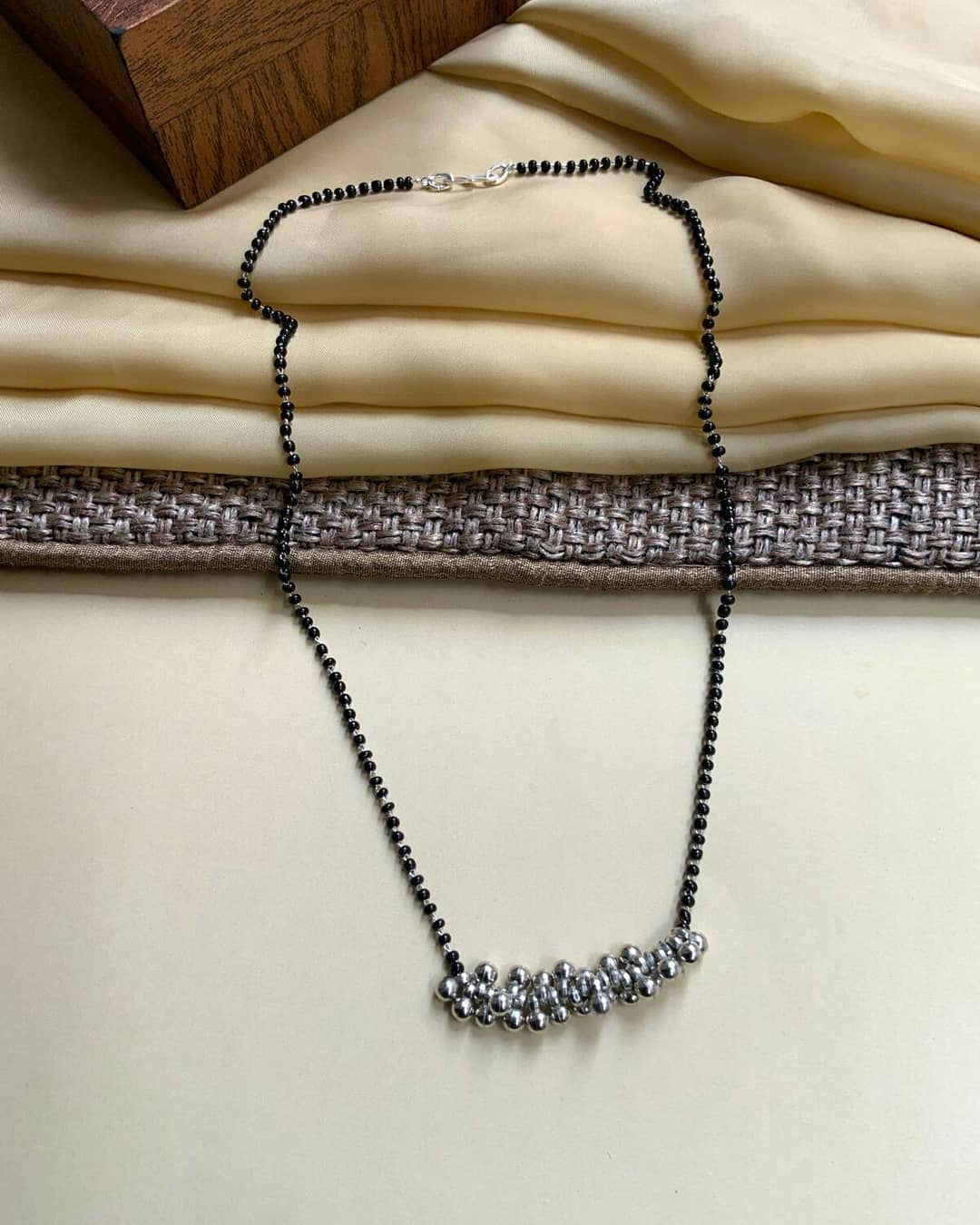 Jewelery Hash Tags Send us a direct message or comment for the details…  How to order : 1. Ping