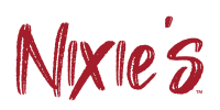 NixiesLogo_receipts-invoice