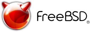 Add, Delete, and Grant Sudo Privileges to Users on a FreeBSD Server