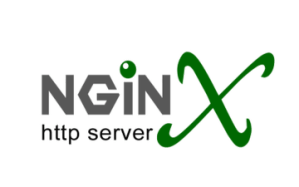HowTo: Use Nginx As Reverse Proxy Server