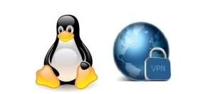 Setting up PPTP VPN server on CentOS Server