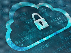 Virtru Launches SDK for Adding End-to-End Encryption to Cloud Applications