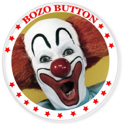 Bozo-Button