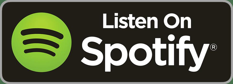 Entdecke Das Noch ist Zeit Album - Meer als Worte auf Spofity
