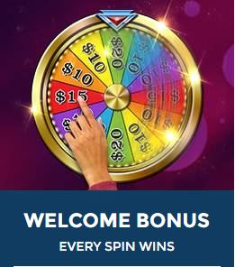 https://i1.wp.com/www.nj-licensed-casinos.com/wp-content/uploads/2016/11/SugarHouse-Casino-Welcome-Bonus-Promotion.jpg?w=1080