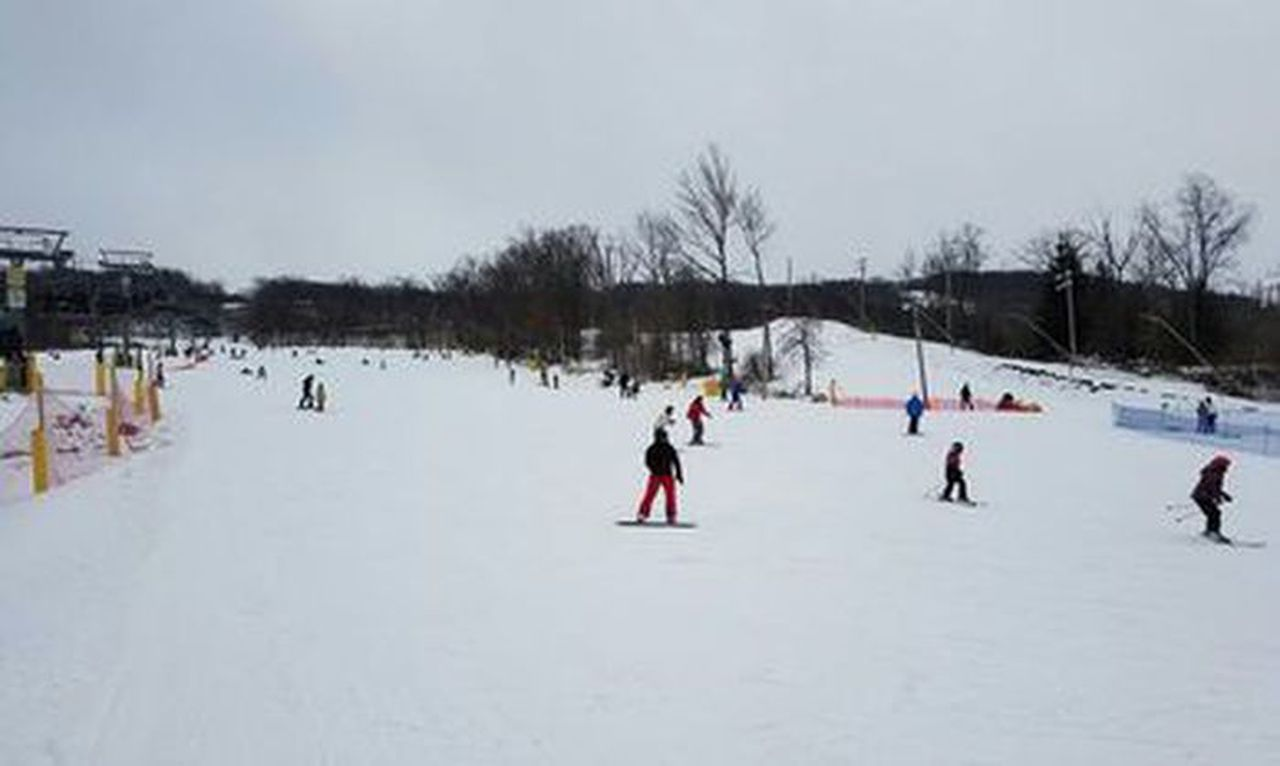 Mountain creek snow report and ski conditions. It S Been So Cold Mountain Creek Is Actually Opening A Ski Slope Early Nj Com