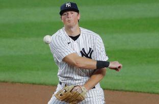 MLB rumors: Yankees' key obstacles in DJ LeMahieu reunion - nj.com