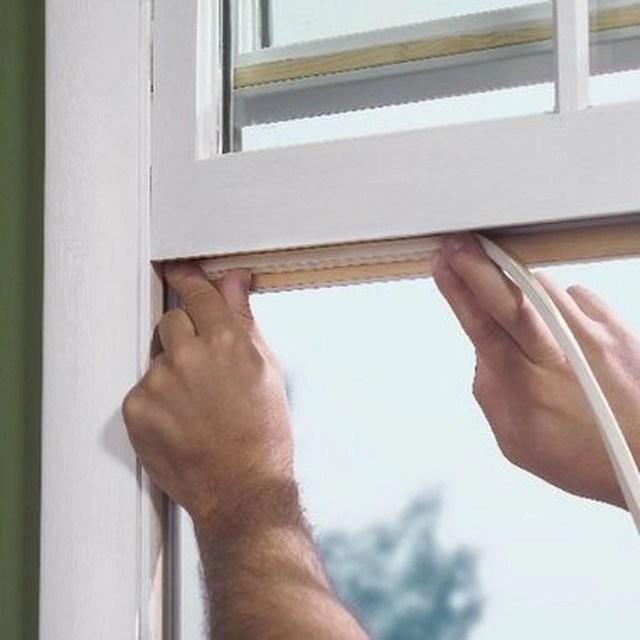 Drafty windows: Seven ways to block the chill - nj.com