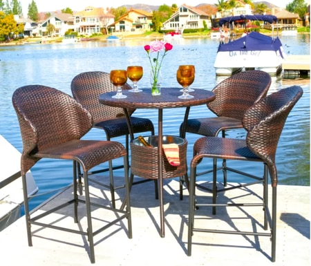 outdoor and patio furniture deals here
