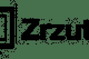 zajęcia dla dzieci - gry