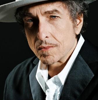 bob Dylan nj
