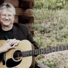 Richie Furay interview